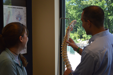 Osteopractic Physical Therapy